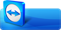 ��������� TeamViewer 10, ������ ������